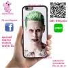เคสโทรศัพท์ OPPO F1s โจ๊กเกอร์ Joker เคสเท่ เคสสวย เคสโทรศัพท์ #1398