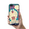 เคส ซัมซุง iPhone 5 5s SE โดราเอม่อน โดรายากิ เคสน่ารักๆ เคสโทรศัพท์ เคสมือถือ #1225