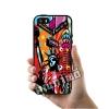 เคส ซัมซุง iPhone 5 5s SE โลโก้ เทพีเสรีภาพ ป๊อปอาร์ท เคสสวย เคสโทรศัพท์ #1044