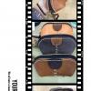 กระเป๋าหนังแท้ แฮนด์เมด รุ่น 421