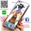 เคส ไอโฟน 6 / เคส ไอโฟน 6s โปโตกัส ดี เอส One Piece เคสโทรศัพท์ #1006