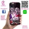 เคส ViVo Y53 ยางซิลิโคน โจ๊กเกอร์ Joker เคสเท่ เคสสวย เคสโทรศัพท์ #1399