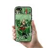 เคส ซัมซุง iPhone 5 5s SE โซโรเท่ๆ นักดาบ One Piece เคสโทรศัพท์ #1067