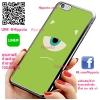 เคส ไอโฟน 6 / เคส ไอโฟน 6s ไมค์ เบื่อ เคสน่ารักๆ เคสโทรศัพท์ เคสมือถือ #1244