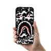 เคส iPhone 5 5s SE เคสแฟชั่น เคสสวย เคสโทรศัพท์ #1356