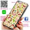 เคส ไอโฟน 6 / เคส ไอโฟน 6s วู๊ดดี้ และ เพื่อนๆ เคสน่ารักๆ เคสโทรศัพท์ เคสมือถือ #1222