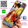 เคส ไอโฟน 6 / เคส ไอโฟน 6s โซโร ค่าหัว One Piece เคสโทรศัพท์ #1063