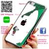 เคส ไอโฟน 6 / เคส ไอโฟน 6s ต้นไม้ให้แอปเปิ้ล เคสสวย เคสโทรศัพท์ #1184
