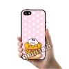 เคส ซัมซุง iPhone 5 5s SE หมาชิสุ น่ารัก เคสน่ารักๆ เคสโทรศัพท์ เคสมือถือ #1121