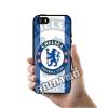 เคส ซัมซุง iPhone 5 5s SE เคส สโมสรเชลซี FC โลโก้สวย เคสฟุตบอล เคสมือถือ #1016