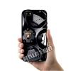 เคส iPhone 5 5s SE ขอบล้อ Lamborghini เท่ เคสสวย เคสโทรศัพท์ #1206