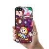 เคส ซัมซุง iPhone 5 5s SE Summer Mew เคสน่ารักๆ เคสโทรศัพท์ เคสมือถือ #1186