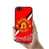 เคส ซัมซุง iPhone 5 5s SE เคส สโมสร แมนเชสเตอร์ ยูไนเต็ด เคสสวย เคสฟุตบอล เคสมือถือ #1055