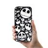เคส iPhone 5 5s SE ลายฮาโลวีน เคสสวย เคสโทรศัพท์ #1226