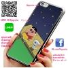 เคส ไอโฟน 6 / เคส ไอโฟน 6s ชินจัง ชิโร่ เคสน่ารักๆ เคสโทรศัพท์ เคสมือถือ #1231