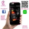 เคส OPPO A71 โลโก้ Jack Daniels เท่ เคสสวย เคสโทรศัพท์ #1198