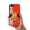 เคส ซัมซุง iPhone 5 5s SE เคสศรีสะเกษ เคสฟุตบอล เคสมือถือ #1051
