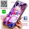 เคส ไอโฟน 6 / เคส ไอโฟน 6s โจ๊กเกอร์ Joker เคสเท่ เคสสวย เคสโทรศัพท์ #1394