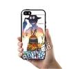 เคสไอโฟน 5 5s SE โปโตกัส ดี เอส One Piece เคสโทรศัพท์ Apple iPhone #1406
