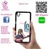 เคส Oppo A37 โถชีวิต นักดนตรี เคสสวย เคสโทรศัพท์ #1313
