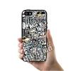 เคส ซัมซุง iPhone 5 5s SE โลโก้ Broadway เคสสวย เคสโทรศัพท์ #1051