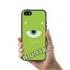 เคส ซัมซุง iPhone 5 5s SE ไมค์ เบื่อ เคสน่ารักๆ เคสโทรศัพท์ เคสมือถือ #1244