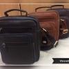กระเป๋าหนังแท้ รุ่น 405(S)