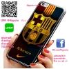 เคส ไอโฟน 6 / เคส ไอโฟน 6s เคส บาร์เซโลน่า ไนกี้ เคสฟุตบอล เคสมือถือ #1006