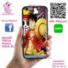 เคสโทรศัพท์ OPPO F1s โซโร ค่าหัว One Piece เคสโทรศัพท์ #1063