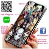 เคส ไอโฟน 6 / เคส ไอโฟน 6s โจ๊กเกอร์ Joker เคสเท่ เคสสวย เคสโทรศัพท์ #1414