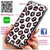 เคส ไอโฟน 6 / เคส ไอโฟน 6s คุมะมง หลายตัว เคสน่ารักๆ เคสโทรศัพท์ เคสมือถือ #1067