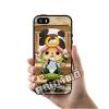 เคสไอโฟน 5 5s SE ช็อปเปอร์ ใส่เสื้อวัวน้อย One Piece เคสโทรศัพท์ Apple iPhone #1442
