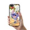เคส ซัมซุง iPhone 5 5s SE สติชเล่นทราย เคสน่ารักๆ เคสโทรศัพท์ เคสมือถือ #1213