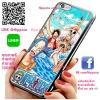 เคส ViVo V5 Plus ลูฟี่ มือยาว One Piece เคสโทรศัพท์ เคสวีโว่ #1003