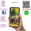 เคส Oppo A37 โจ๊กเกอร์ Joker เคสเท่ เคสสวย เคสโทรศัพท์ #1410