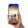 เคส ซัมซุง iPhone 5 5s SE สติช เต้น เคสน่ารักๆ เคสโทรศัพท์ เคสมือถือ #1268
