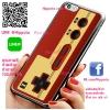เคส ไอโฟน 6 / เคส ไอโฟน 6s เคสจอยเกมคลาสิค เคสสวย เคสโทรศัพท์ #1341