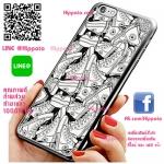 เคส ไอโฟน 6 / เคส ไอโฟน 6s โลโก้ คอนเวิร์สเท่ๆ หลายคู่ เคสสวย เคสโทรศัพท์ #1016