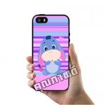 เคส ซัมซุง iPhone 5 5s SE อียอ เด็ก น่ารัก เคสน่ารักๆ เคสโทรศัพท์ เคสมือถือ #1047