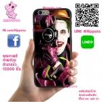 เคสโทรศัพท์ OPPO F1s โจ๊กเกอร์ Joker เคสเท่ เคสสวย เคสโทรศัพท์ #1405