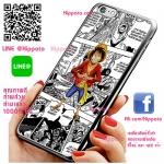 เคส ออปโป้ F1s ลูฟี่ มังงะ One Piece เคสโทรศัพท์ #1028