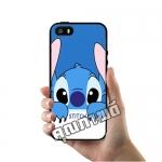 เคส ซัมซุง iPhone 5 5s SE สติช น่ารัก เคสน่ารักๆ เคสโทรศัพท์ เคสมือถือ #1009