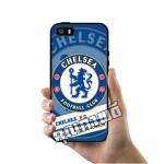 เคส ซัมซุง iPhone 5 5s SE เคส เชลซี FC เคสฟุตบอล เคสมือถือ #1009
