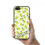 เคส ซัมซุง iPhone 5 5s SE ไมค์ หลายตัว เคสน่ารักๆ เคสโทรศัพท์ เคสมือถือ #1071