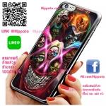เคส ไอโฟน 6 / เคส ไอโฟน 6s โจ๊กเกอร์ Joker เคสเท่ เคสสวย เคสโทรศัพท์ #1381