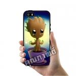 เคส ซัมซุง iPhone 5 5s SE กรู๊ท เคสน่ารักๆ เคสโทรศัพท์ เคสมือถือ #1036