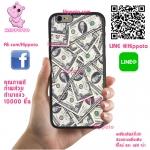 เคสโทรศัพท์ OPPO F1s เงินดอลล่าห์ เคสสวย เคสโทรศัพท์ #1021