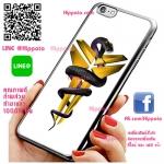 เคส ไอโฟน 6 / เคส ไอโฟน 6s โลโก้ โคบี้ ไบรอัน เคสสวย เคสโทรศัพท์ #1027