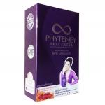 Phyteney ไฟทินี่ อาหารเสริมลดน้ำหนัก บรรจุ 30 แคปซูล ส่งฟรี EMS