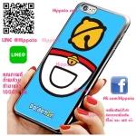 เคส ไอโฟน 6 / เคส ไอโฟน 6s โดเรม่อน เคสน่ารักๆ เคสโทรศัพท์ เคสมือถือ #1005